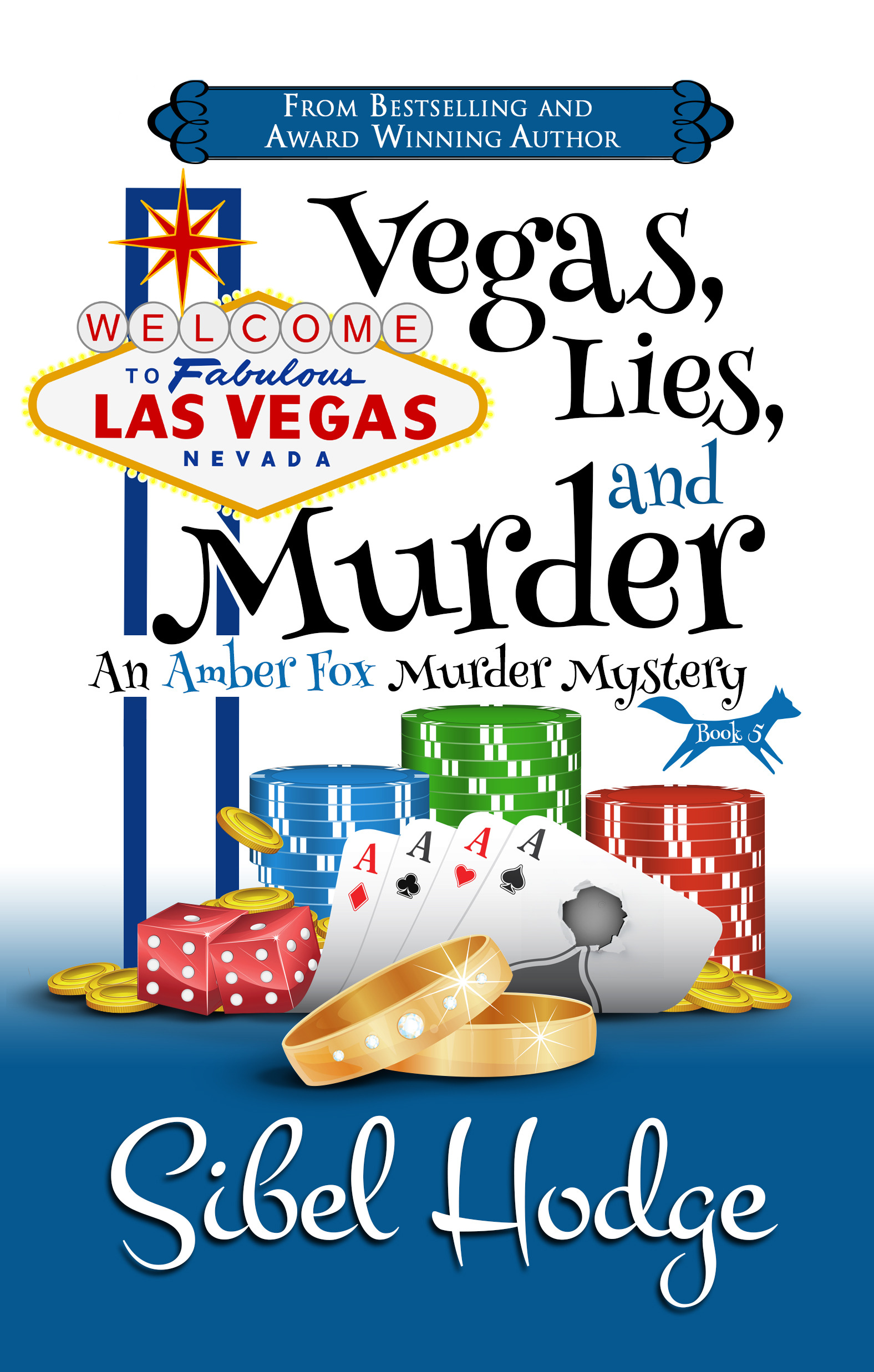 Vegas, Lies, and Murder final
