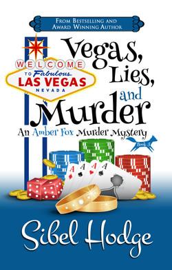 Vegas, Lies, and Murder final