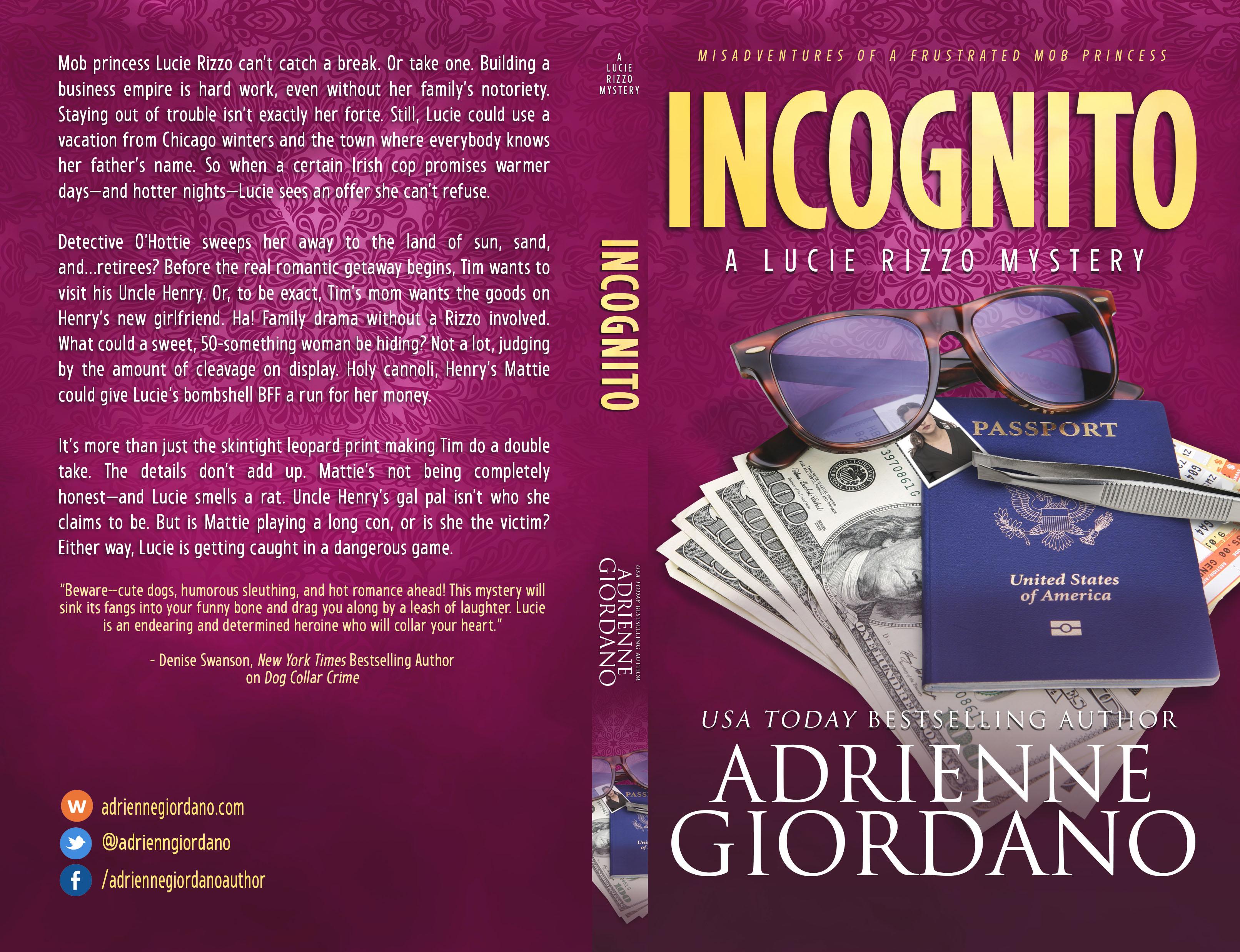 Incognito 5x8_BW_220