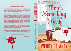 There's Something About Marty full 5_25 by 8 at 299 pages revamp May Edit
