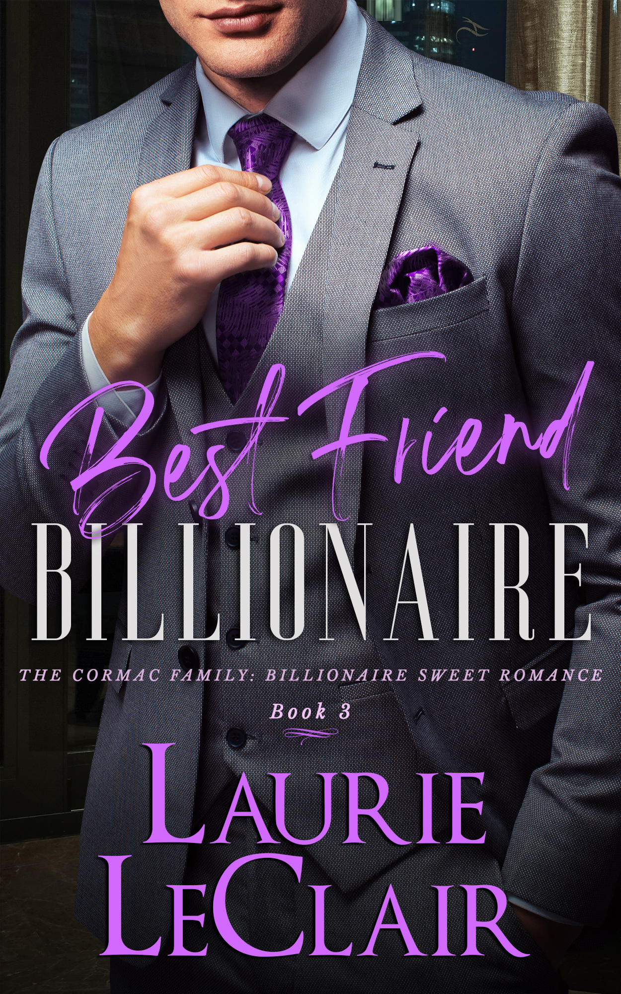 Best-Friend-Billionaire-final-for-Barnes