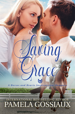 Saving Grace final for Barnes and Noble.
