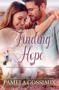 Finding Hope final for Barnes and Noble.