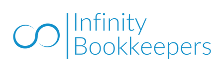 Infinity Bookkeepers - Bookkeeping Mesa, AZ