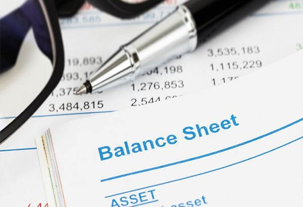 Basic Accounting Records You Should Know