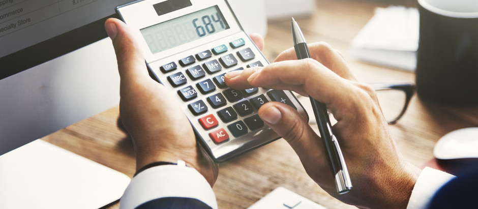 Important Accounting Basics for Freelancers
