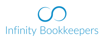 Infinity Bookkeepers - Bookkeeping Services Mesa AZ