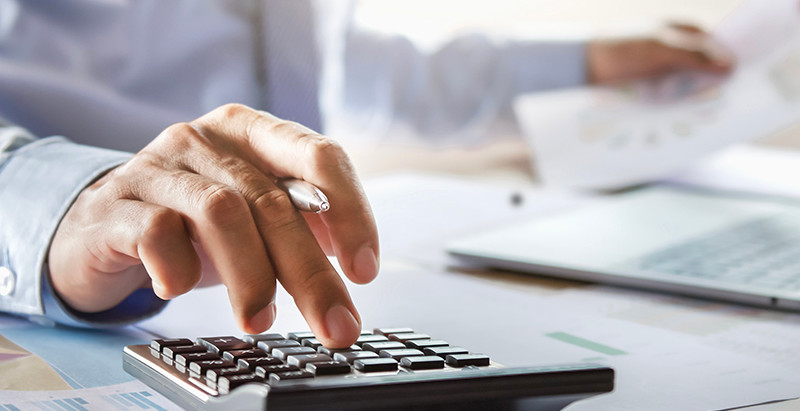 The Benefits to Having A Personal Accountant in Your Corner