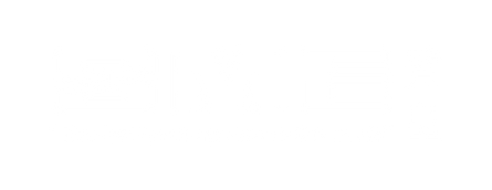 SME logo-01.png