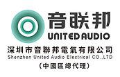 United Audio