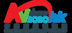 AV Logo_2020.png