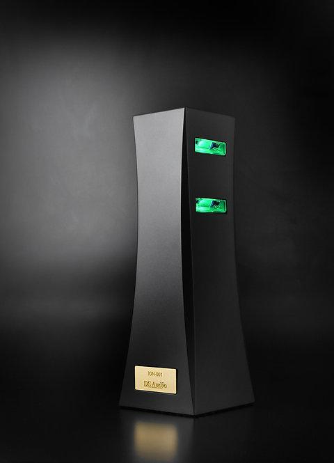 DS Audio ION-001 Vinyl Ionizer 除靜電塔