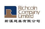 Richcoln