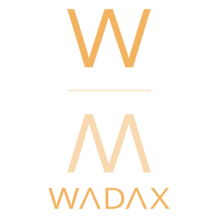 Wadax logo-01.png