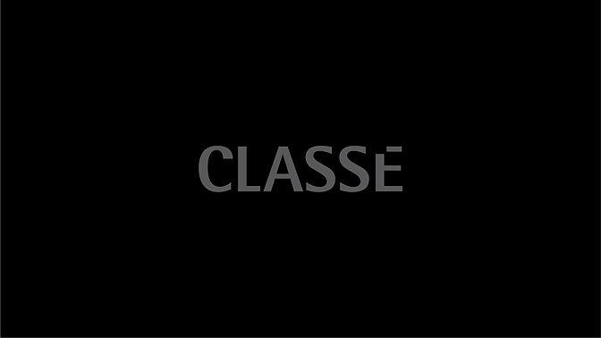 Classe logo 2-01.jpg