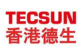 Tecsun_logo.jpg