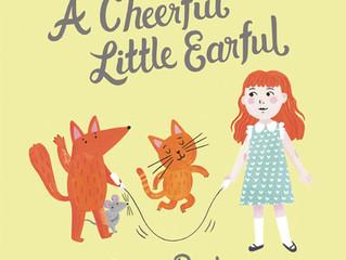 A Cheerful Little Earful 清新爵士風格「兒歌」