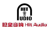 Hit Audio