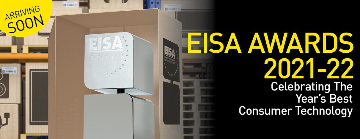 EISA 2021June.jpg