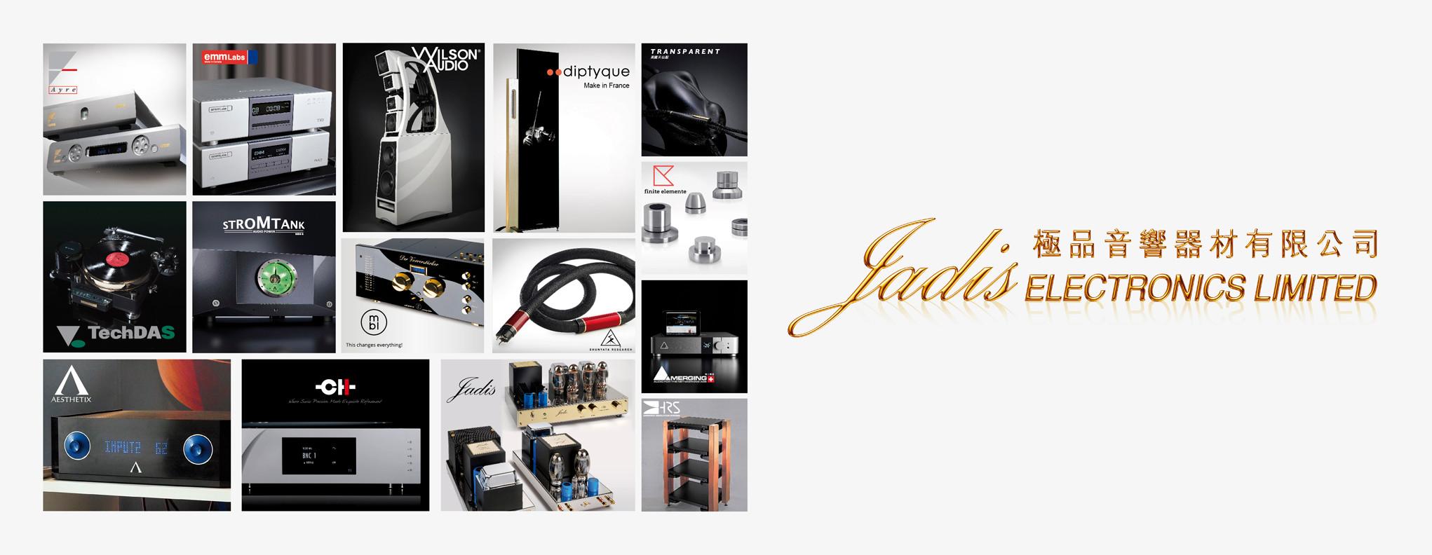 JadisGroup-2042x792-01.jpg