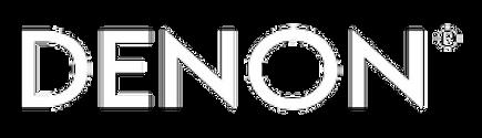 Denon Logo-01.png