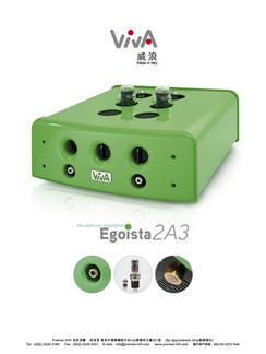 32._Viva-Egoista 2A3_02_preview.jpg