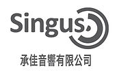 Singus_logo.jpg