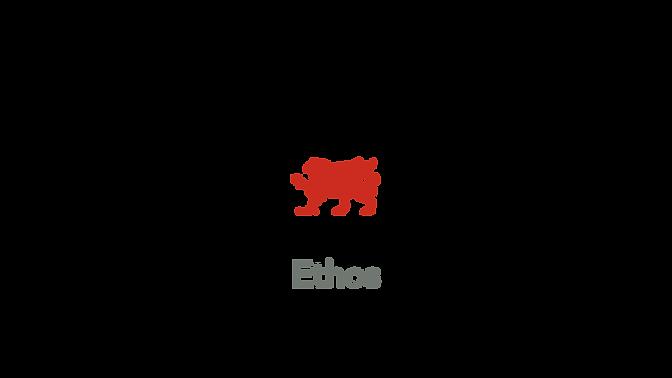 Gryphon-Ethos logo-01.png