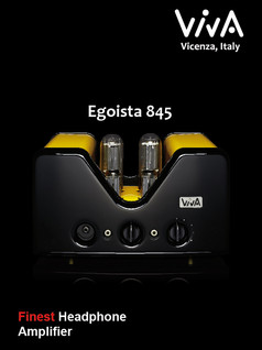 Viva-egoista845.jpg
