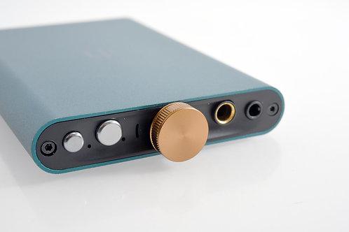 iFi Audio hip dac 全能解碼器