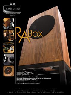 29._T&F-RA Box_preview.jpg