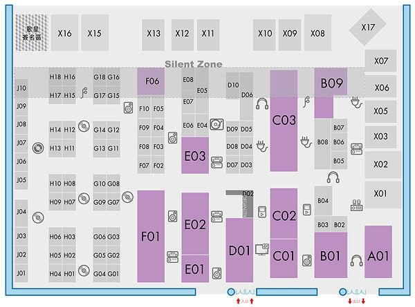 2021 Hall5 floor plan.RAW-01.jpg