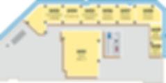 2019 S4 floor plan-01.jpg