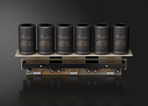 C-3900_capacitor.jpg