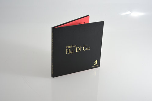 High Definition Case II