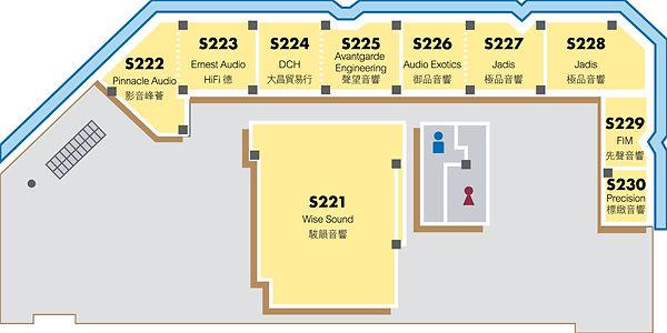 2021 S2 floor plan-01.jpg