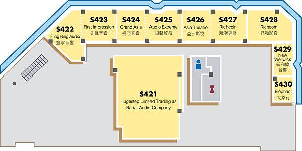 2021 S4 floor plan-01.jpg