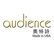 logo_audience.jpg