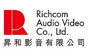 Richcom