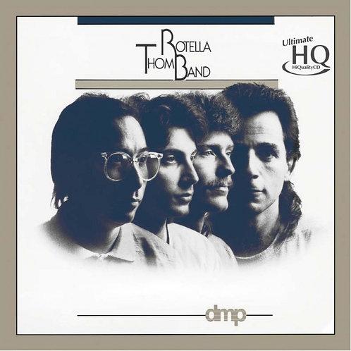 Thom Rotella Band UHQCD
