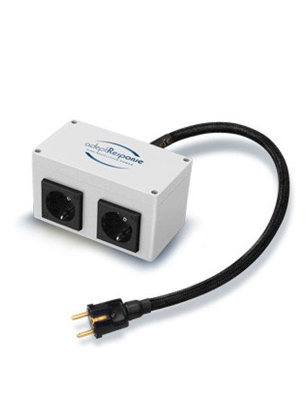 Power Conditioners-aR2p Euro