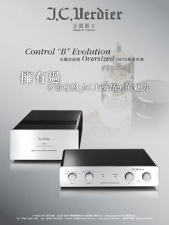 16._J.C.Verdier-Control-B evolution_prev