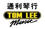 Tom Lee_logo.jpg