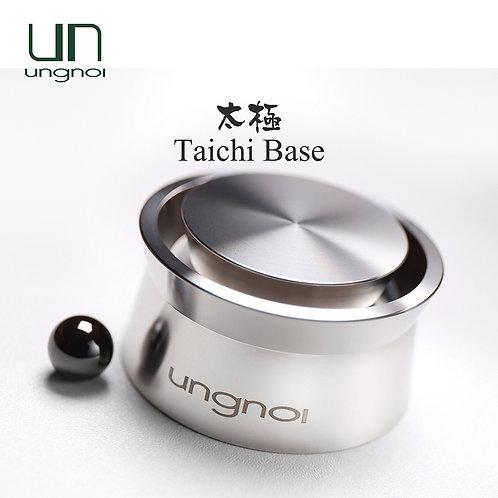 ungnoi Taichi Base 太極座