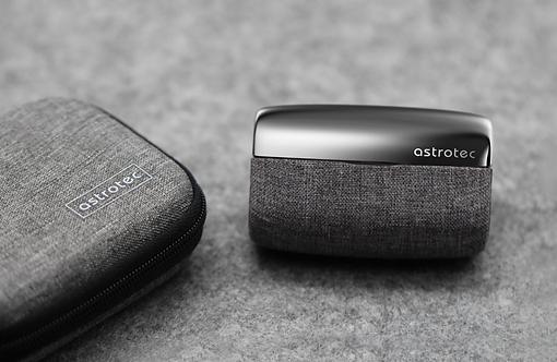 Astrotec S80 鈹單元真無線藍芽耳機