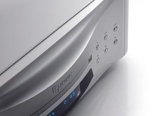 承集旗艦元素於一身 Esoteric 《Grandioso K1X》 SACD/CD機