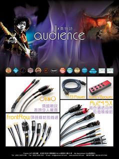 Audience-Group2020-01.jpg