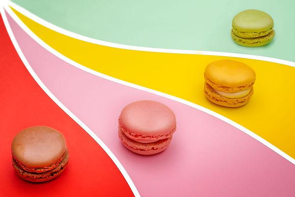 web macarons2.jpg