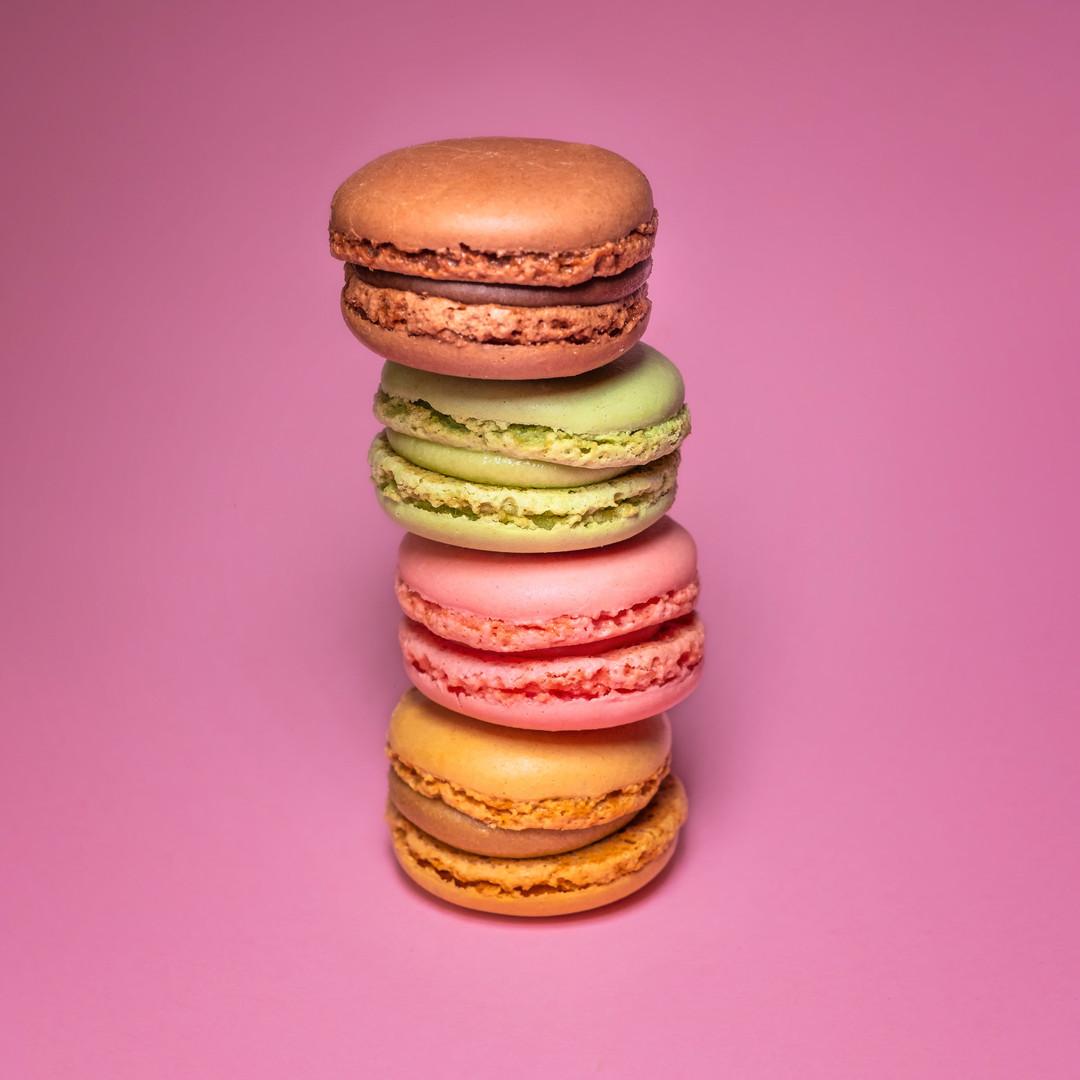 macarons pink.jpg
