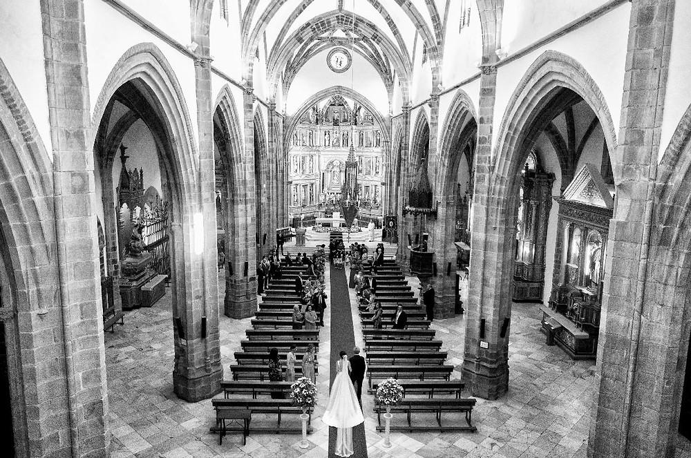 Todo lo que tienes que saber para contratar exitosamente a un fotógrafo de bodas